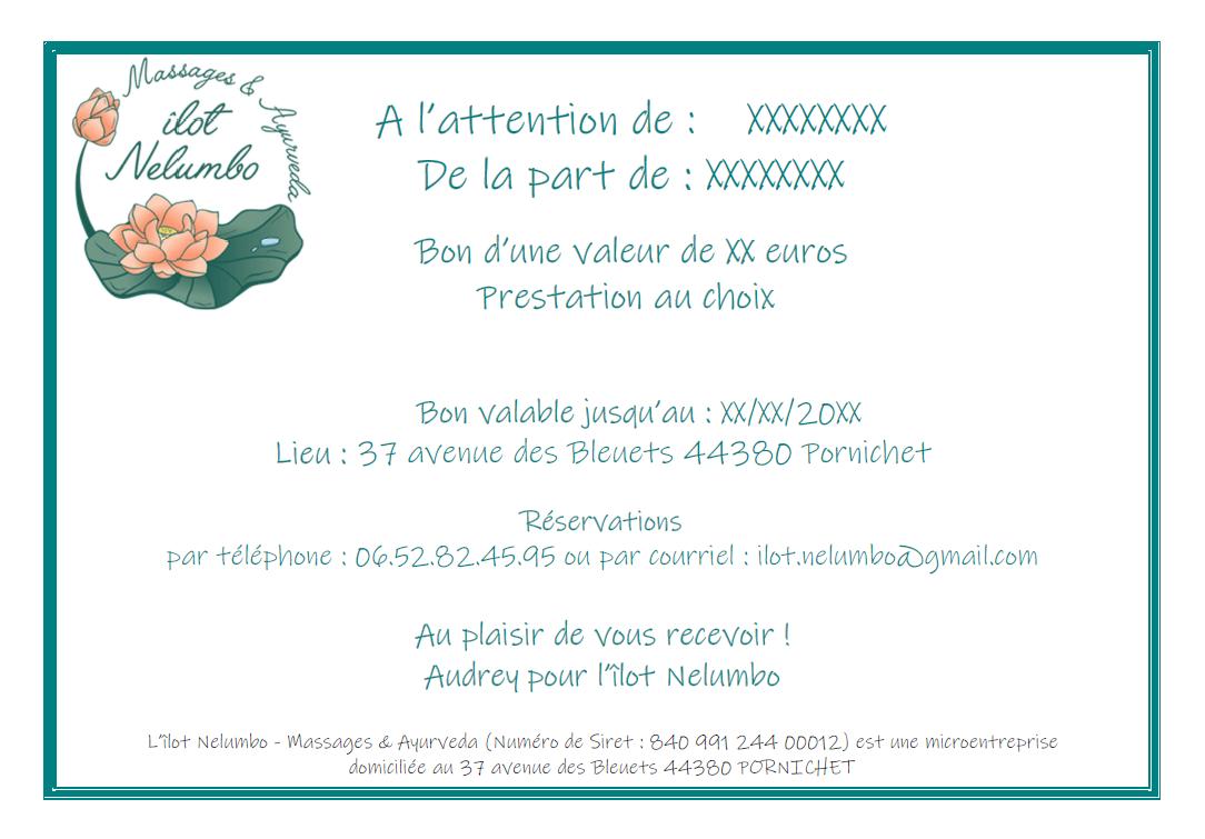 massage soin pornichet la baule Saint-Nazaire ayurveda massage ayurvédique massages