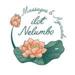îlot Nelumbo